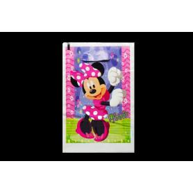 Bolsa Minnie Paquete x12