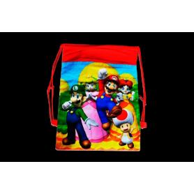 Tula Mario Party