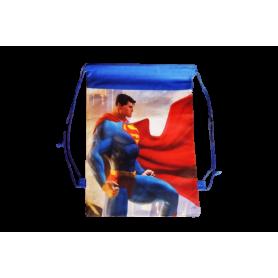 Tula Superman