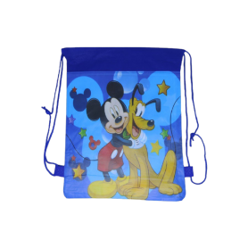 Tula Mickey