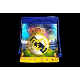 Tula Real Madrid