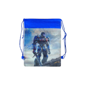 Tula Transformers