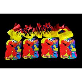 Festón Grande Elmo Party