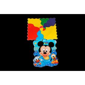 Festón Mickey Baby