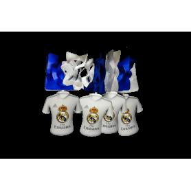 Festón Real Madrid CyM
