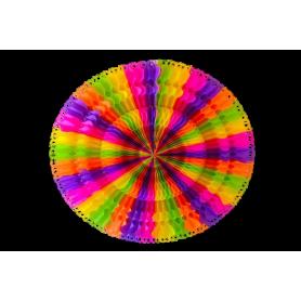 Espiral Girasol Hawaiano