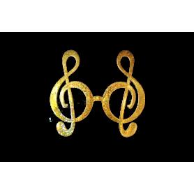 Gafa Musical