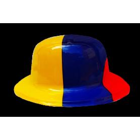 Sombrero Plástico  Colombia