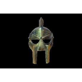 Mascara Gladiador