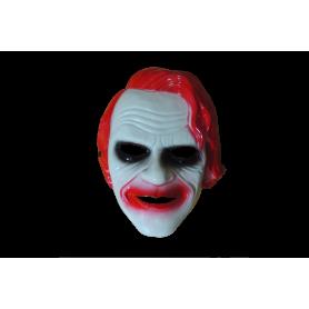 Mascara Guasón
