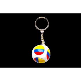 Llavero Balón Selección Colombia