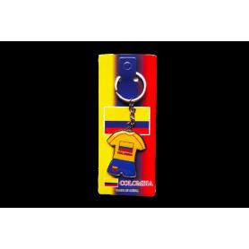 Llavero Selección Colombia