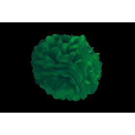 Pompón Grande  Verde Antioquia