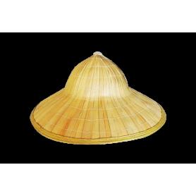 Sombrero Japonés