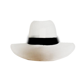Sombrero Paisa Fino