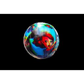 Balón Playero Princesa Sofía