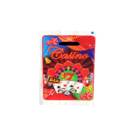 Bolsa Casino Paquete x12