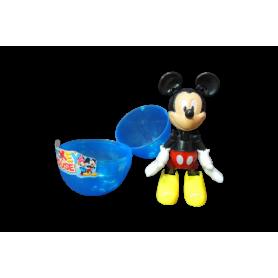 Huevo Mickey