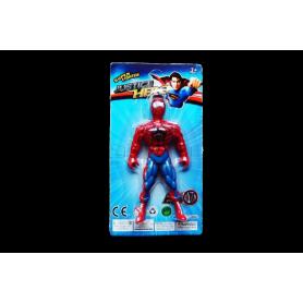 Muñeco Personaje Spiderman