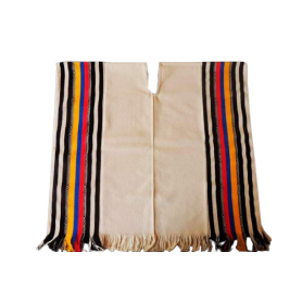 Poncho Colombiano