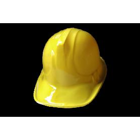 Sombrero Casco Bob el constructor