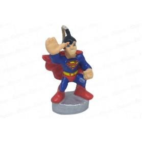Vela Mágica  Superman