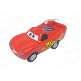 Vela Cars