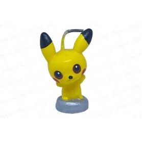 Vela Personaje Pokémon