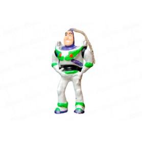 Vela Buzz Lightyear Toy Story