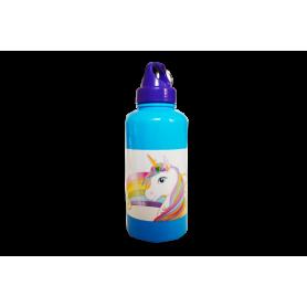 Termo Unicornio
