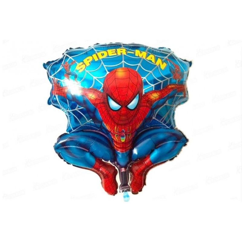 Tarjeta De Invitación Héroes En Pijamas Paquete X12 Fiesta En Linea Piñatería Y Accesorios Para Fiestas Y Eventos