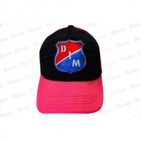 Cachucha Deportivo Independiente Medellín