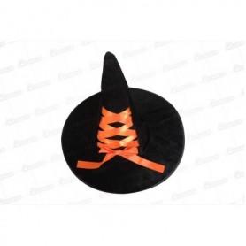 Sombrero Bruja Fino