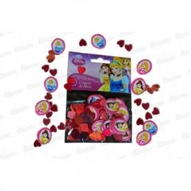Confetti Mixto Sempertex Princesas