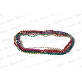 Collar Perlas Paquete x6