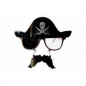 Gafa Pirata