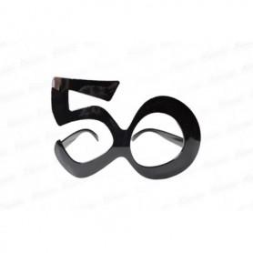 Gafa 50 Años Colores Surtidos