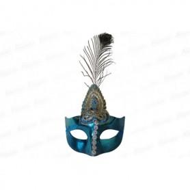 Corbata Erótico Paquete x12