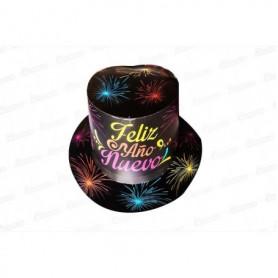 Sombrero Feliz Año Nuevo