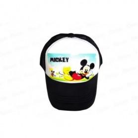 Cachucha  Junior Mickey