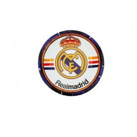 Plato Redondo Real Madrid x12