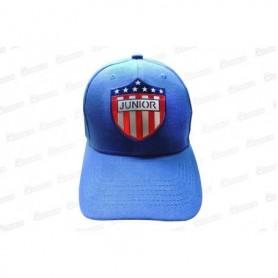 Cachucha Atlético Junior