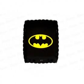 Tortera Batman Paquete x12 NK