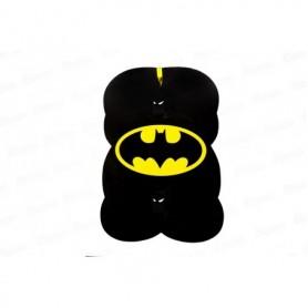 Piñata Batman NK