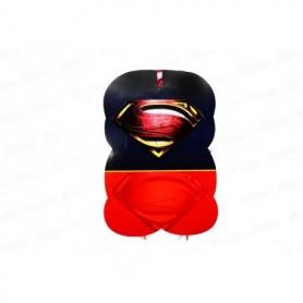 Piñata Superman