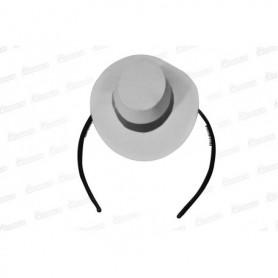 Tiara Sombrero Antioqueño