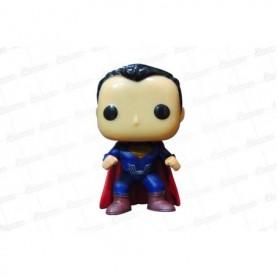 Muñecos Liga de la Justicia POP