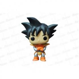 Muñecos Dragon Ball Z POP