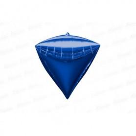 Globo Diamante Colores Surtidos
