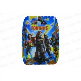 Tortera Fortnite Paquete x12